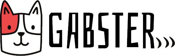 Gabster Deals